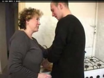 Russian Family Incest preaches total